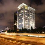 h-tower-tel-aviv-hagag-offices